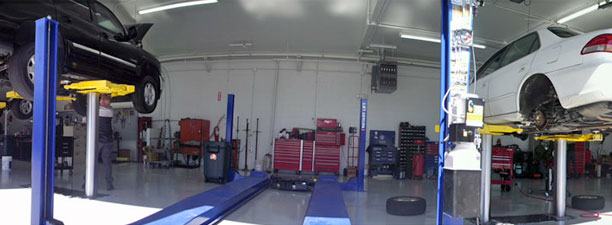 Brakes for Your Car, Truck or SUV in North Raleigh Services, offered by Transmedics